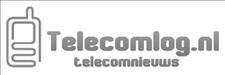 Kosten per minuut voor bellen in Nederland hoogst van Europa