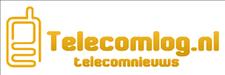 Telecomlog