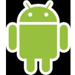 Microsoft Office pakket nu ook voor Android smartphones