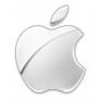Beveiligingslek in beta versie van iOS 7 verholpen