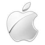 Geruchten over nieuwe iPhone 5 stromen mondjesmaat binnen