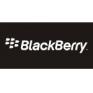 Blackberry overweegt verkoop