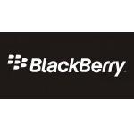 BlackBerry heeft plannen voor nieuw topmodel