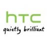 HTC ziet verkoopcijfers weer dalen