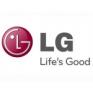 Adviesprijs van Duitse LG Optimus G2 bekend