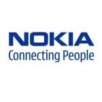 CEO Nokia onder vuur vanwege Windows Phone