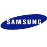 Samsung werkt aan een toestel met een flip design